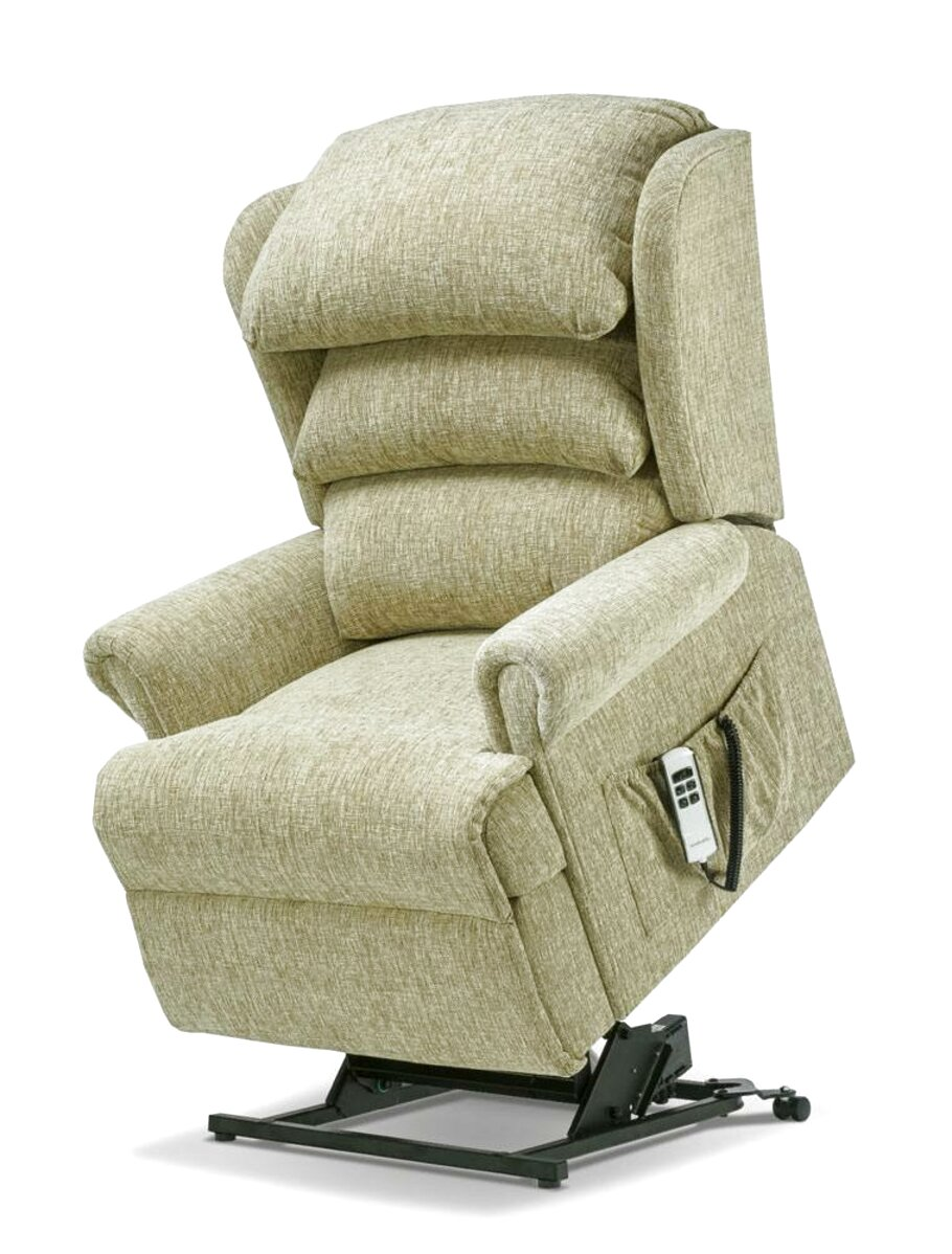 single manual recliner for sale
