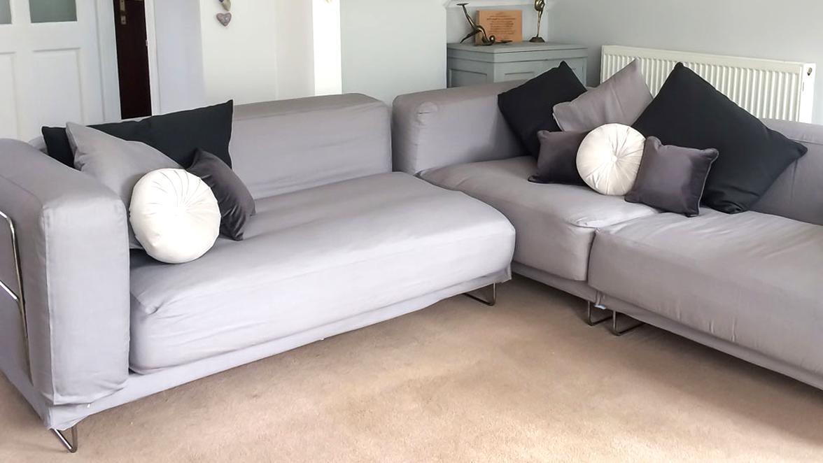 Brilliant Tylosand Sofa For Sale In Uk 36 Used Tylosand Sofas Gmtry Best Dining Table And Chair Ideas Images Gmtryco