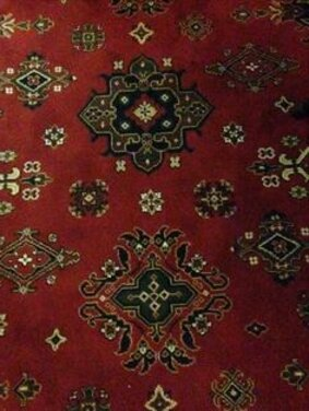 pub carpet for sale