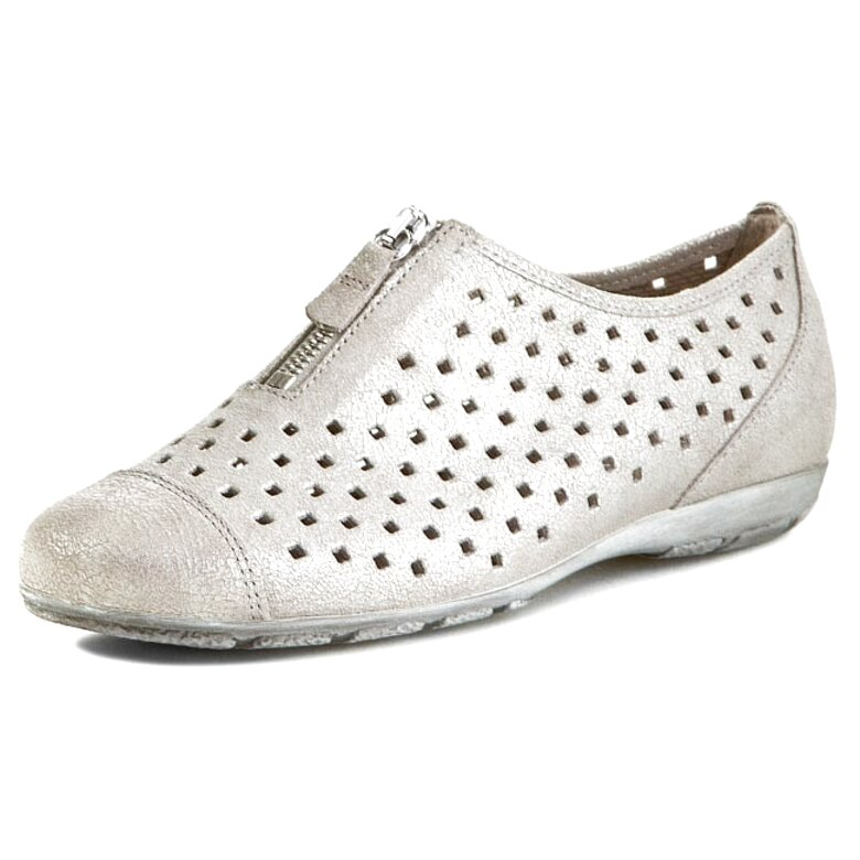 gabor hovercraft shoes for sale