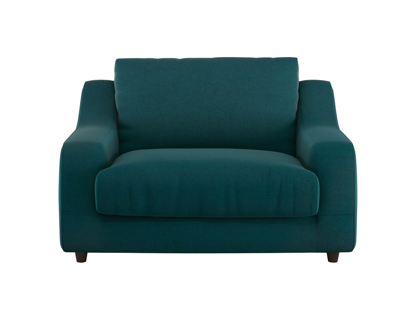 loveseat sofa for sale