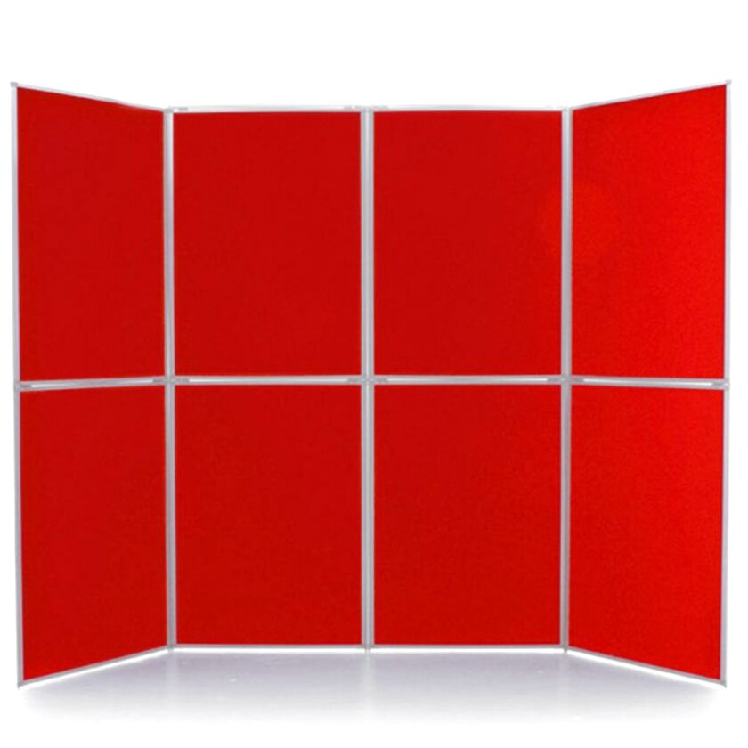 display panels for sale