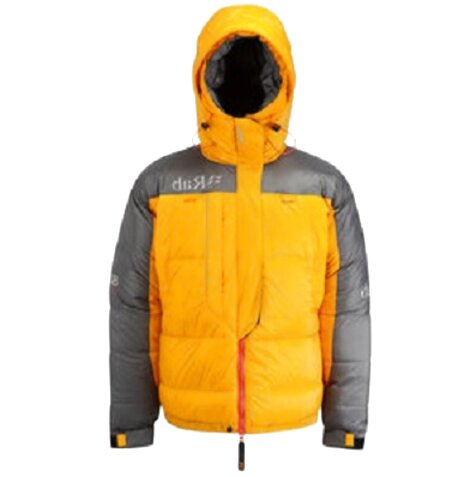 rab expedition for sale