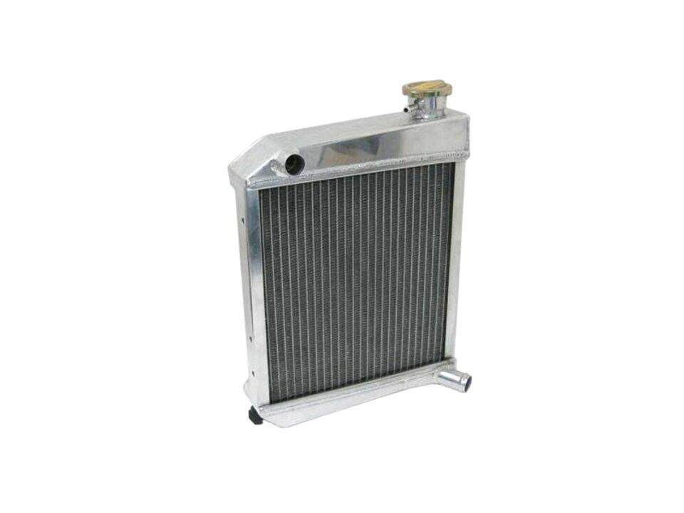 mini radiator for sale