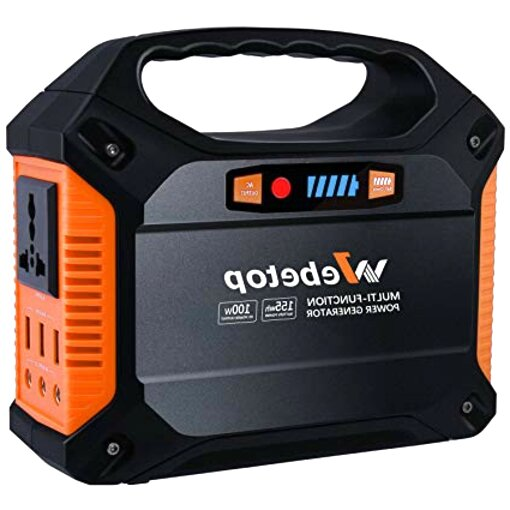 portable power generator for sale