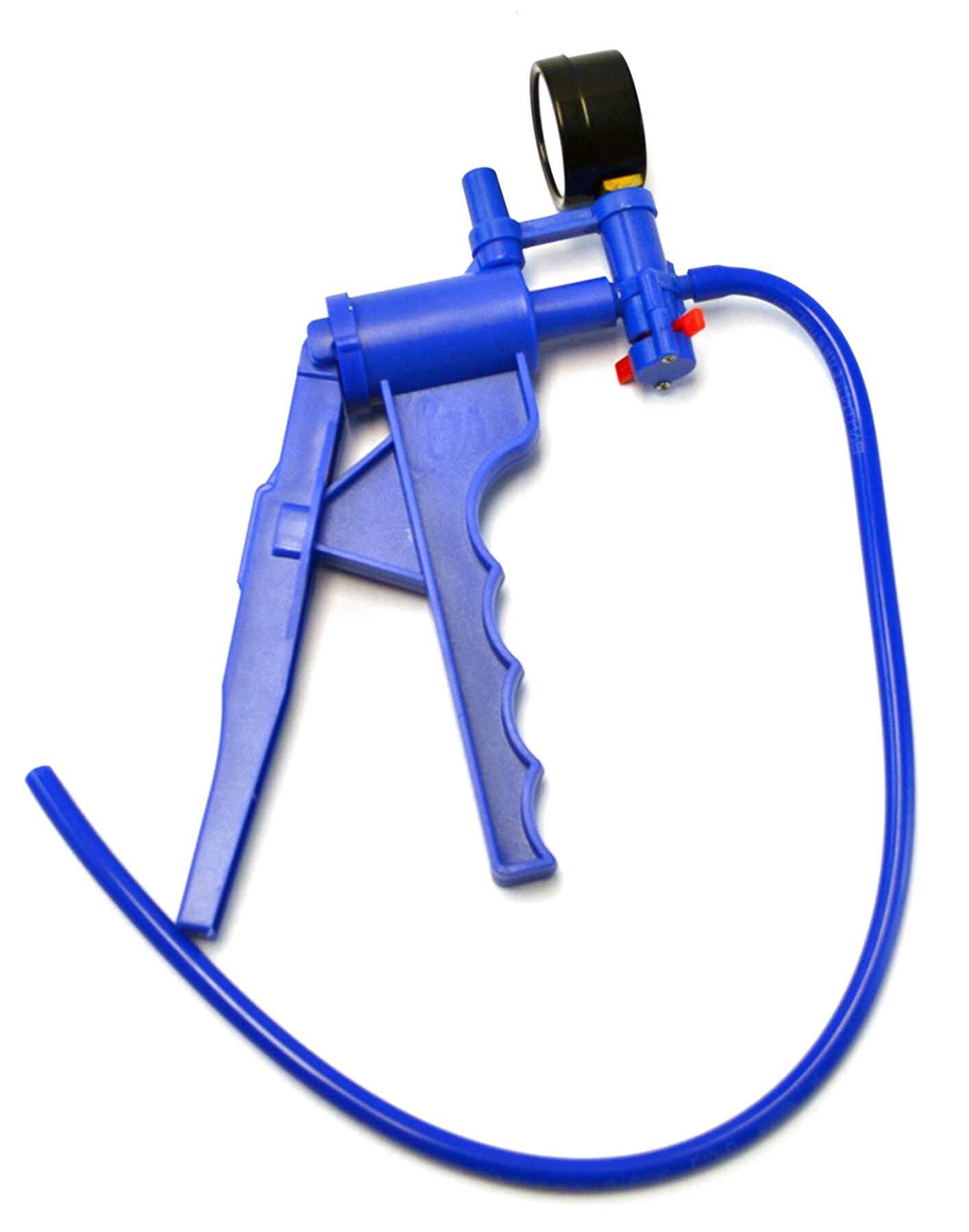 hand held vacuum pump for sale