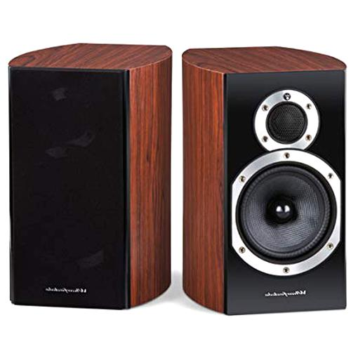wharfedale speakers for sale