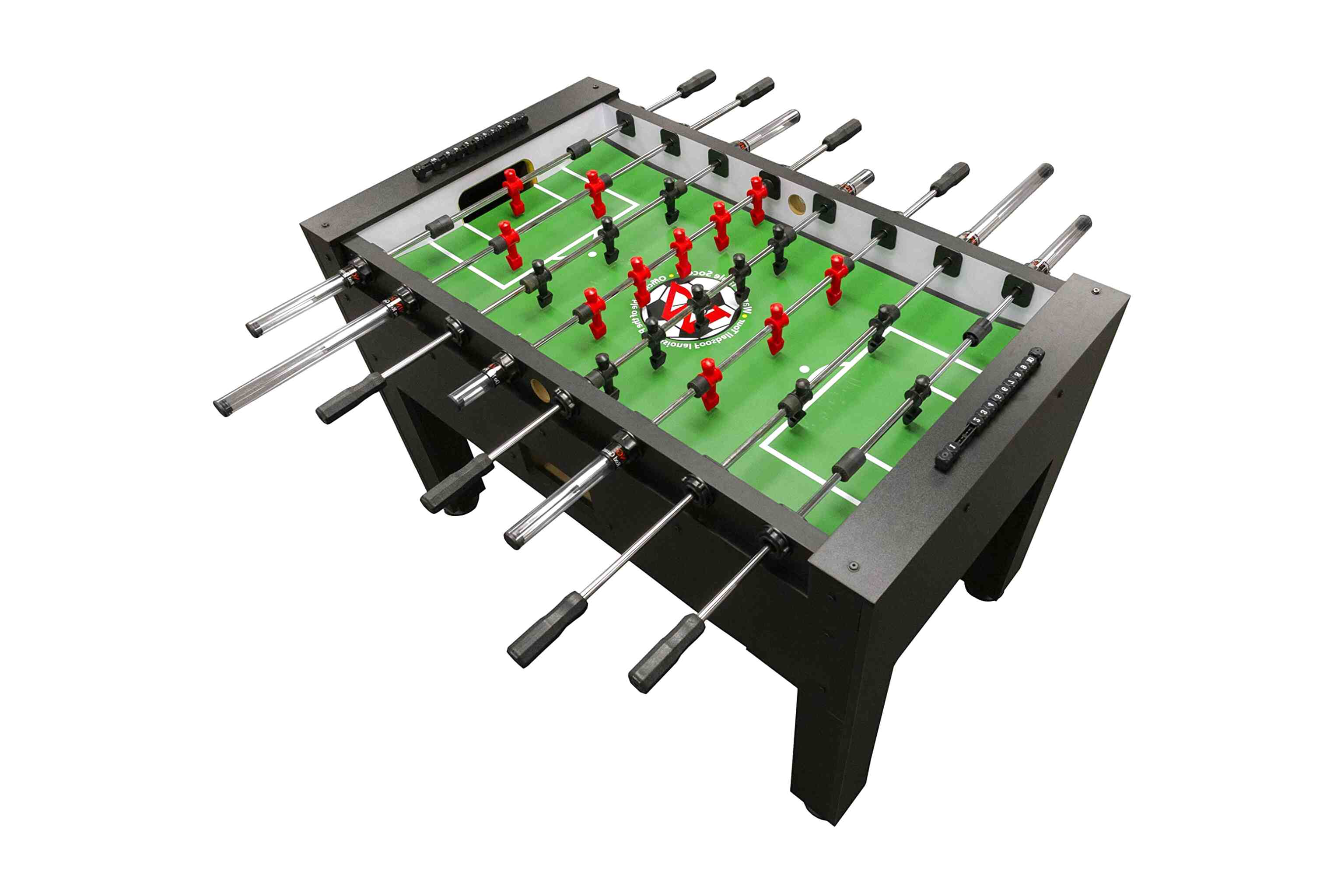 foosball table for sale