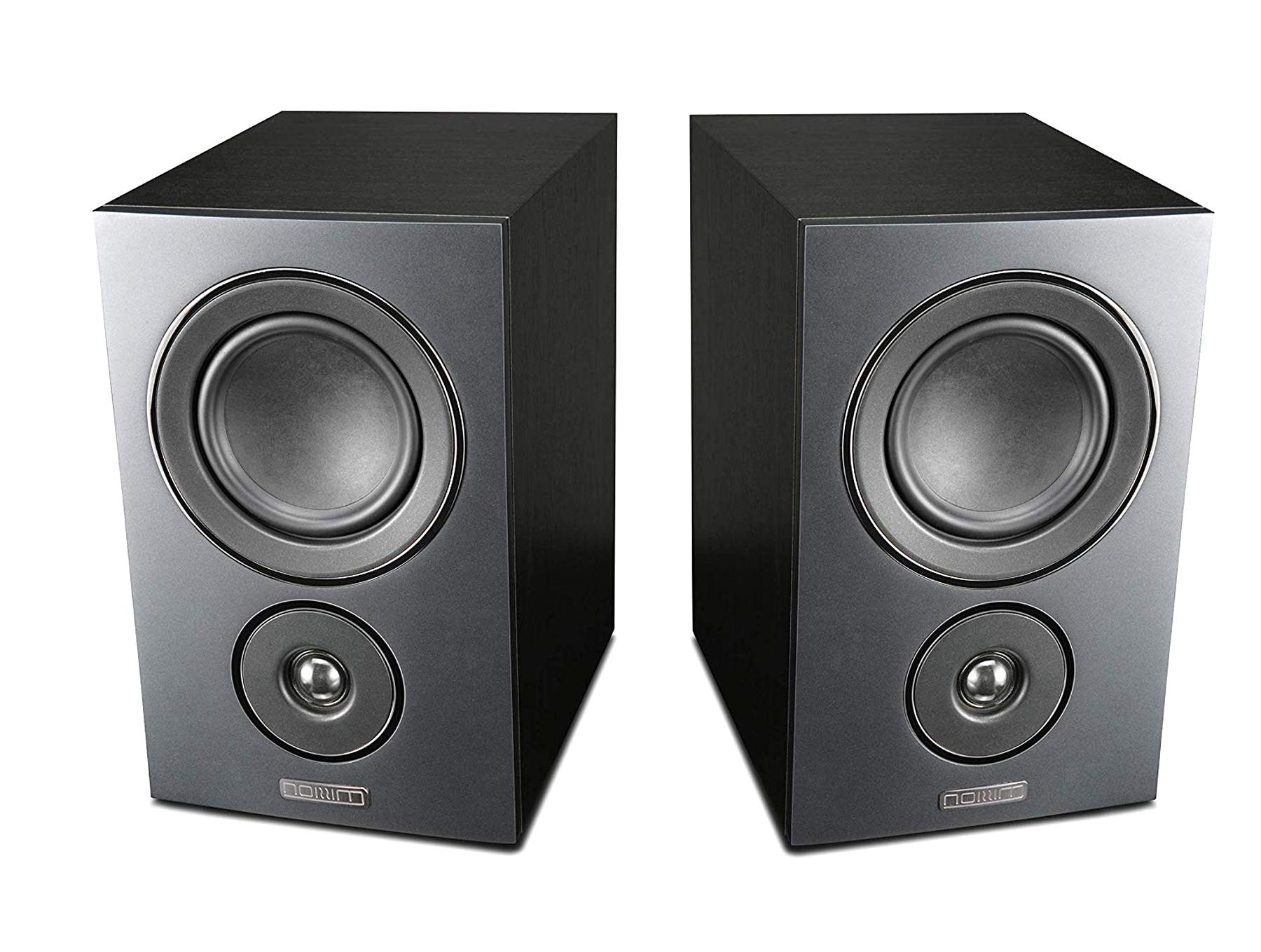 mission speakers for sale