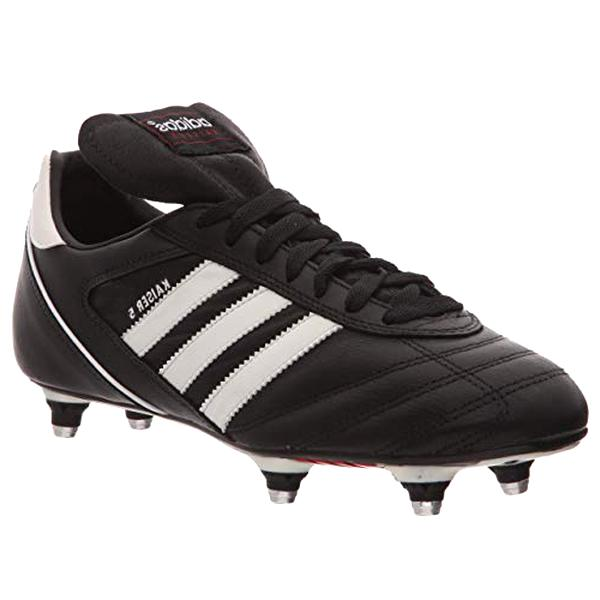 kaiser 5 football boots for sale