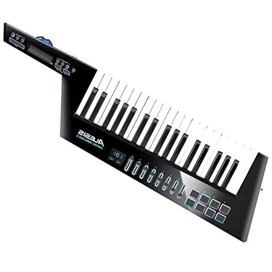 keytar for sale