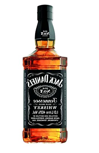 jack daniels whiskey for sale