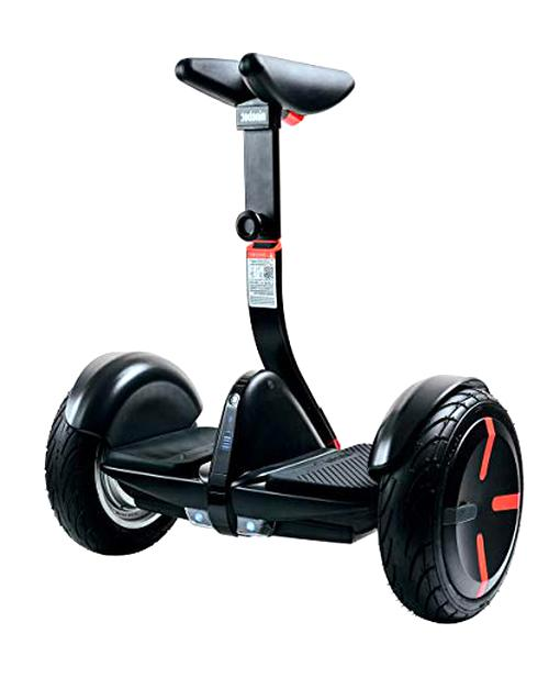 used segway for sale