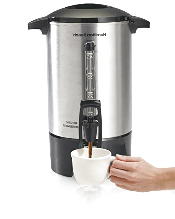 Coffee Urn For Sale In Uk 57 Second Hand Coffee Urns