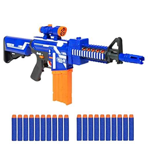 toy gun for sale