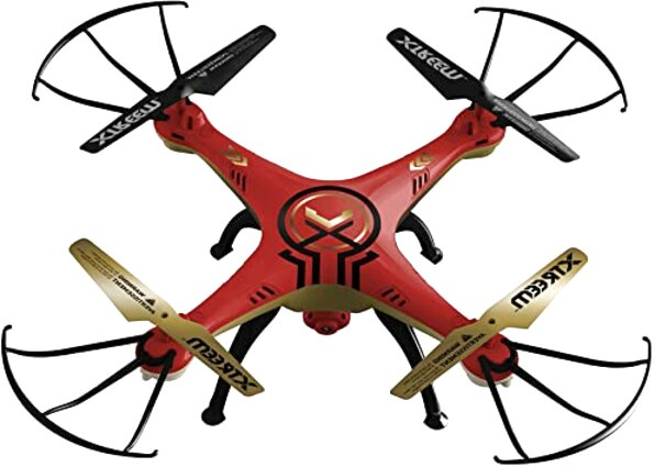 quad drone for sale
