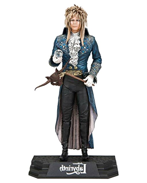 labyrinth figure for sale