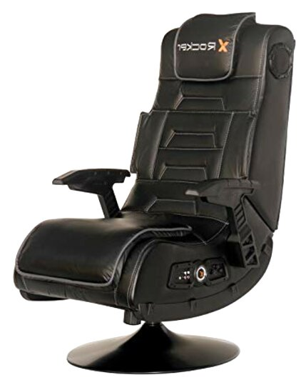 x rocker pro gaming chair for sale