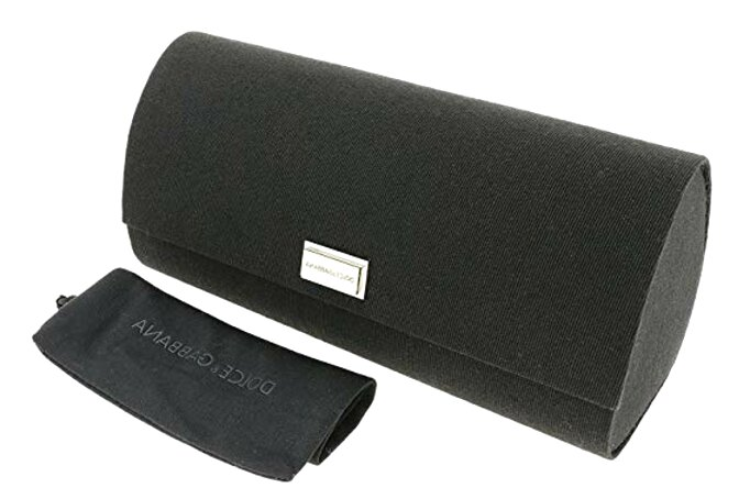 d g glasses case for sale