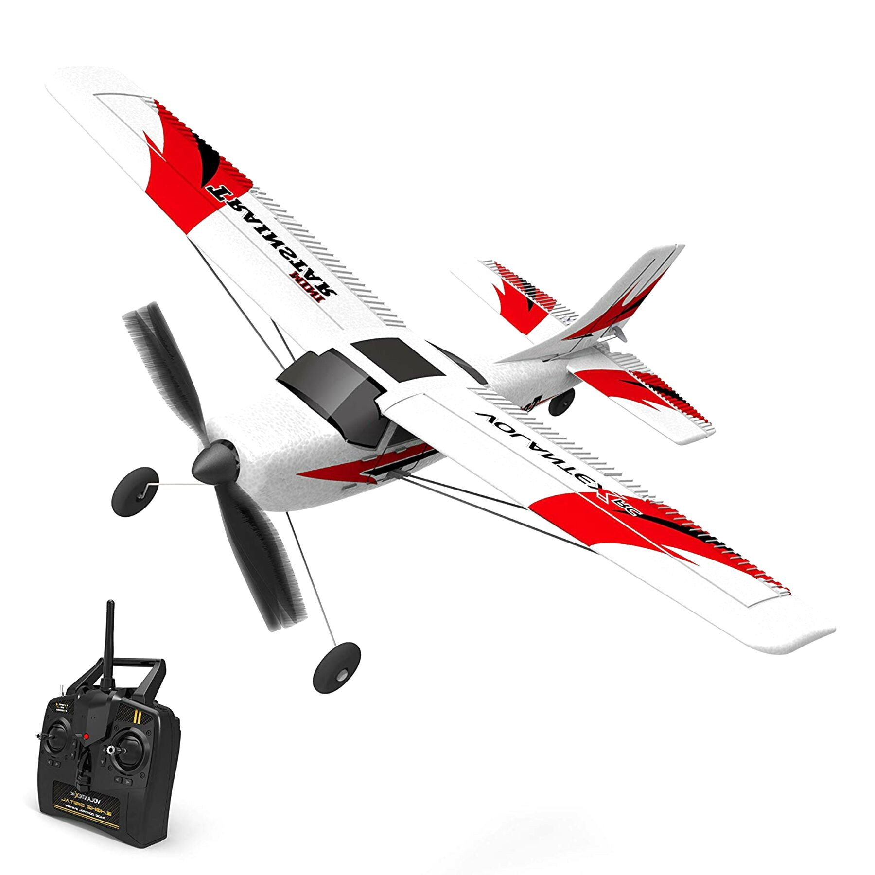 rc airplane for sale