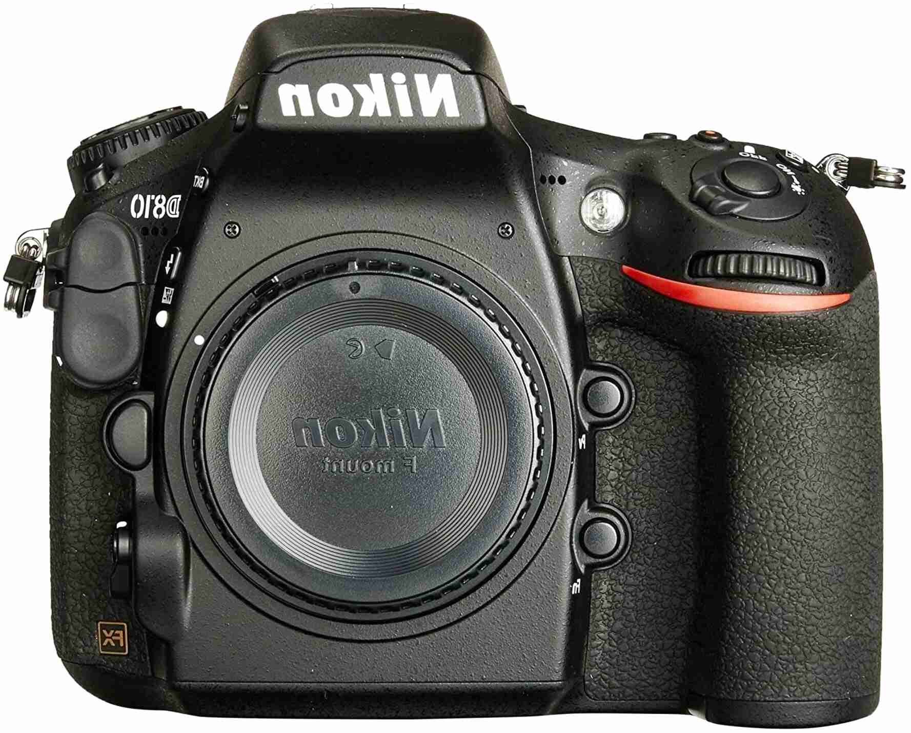 d810 for sale