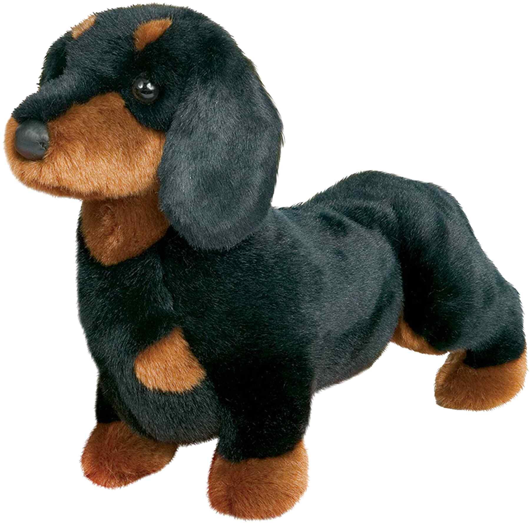 dachshund toy for sale