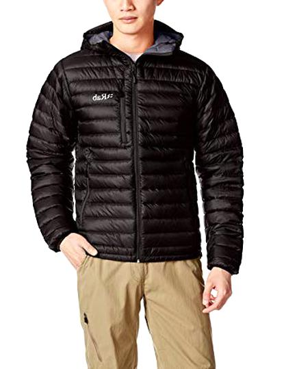 rab jacket small for sale