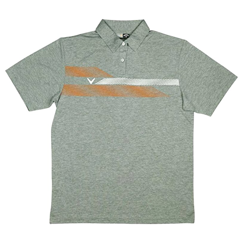 callaway golf shirts for sale