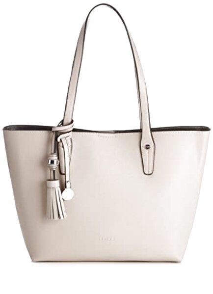 l credi bag for sale