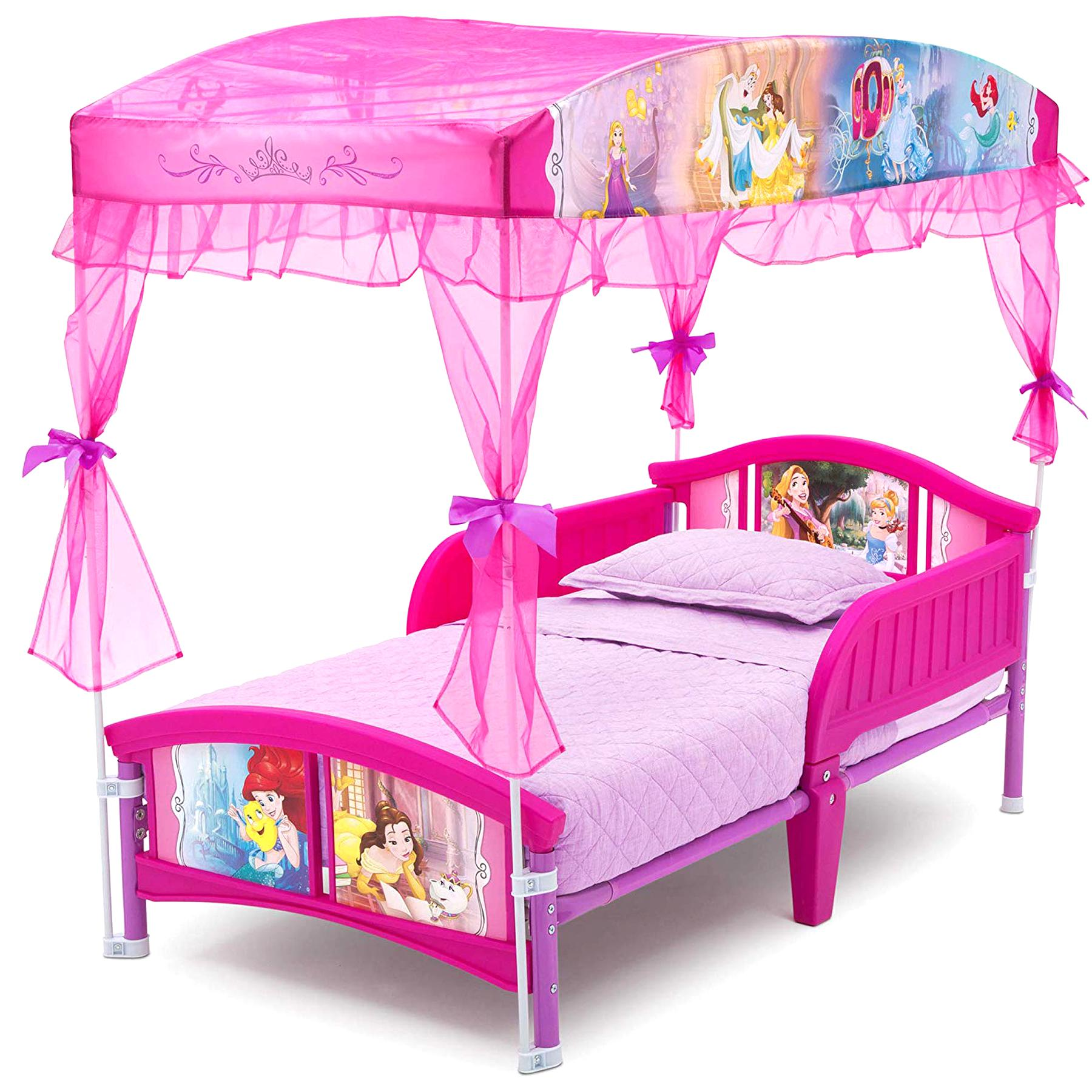 Princess Bed For Sale In Uk 89 Used Princess Beds