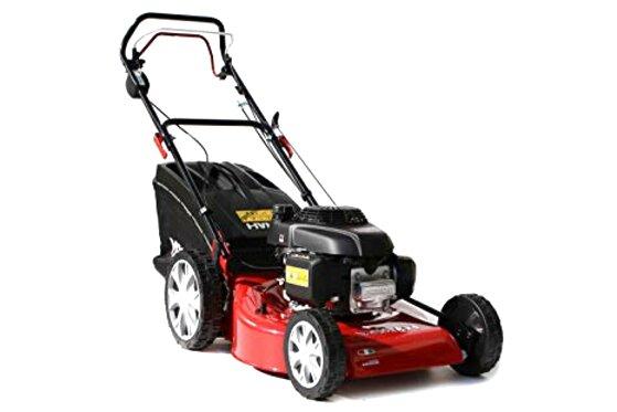 Basket Harvesting Grass Catcher Lawn Mower Lawn Mower Harry C49 30540715 284023