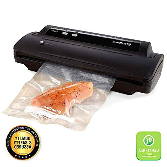 vacuum sealer for sale