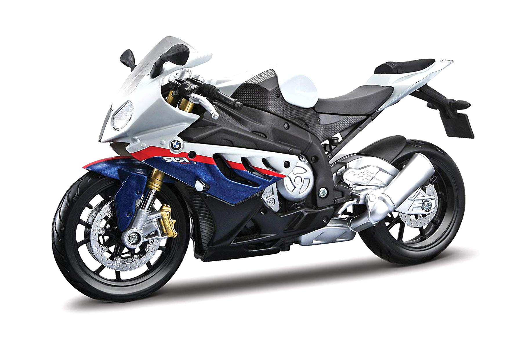 s1000rr for sale