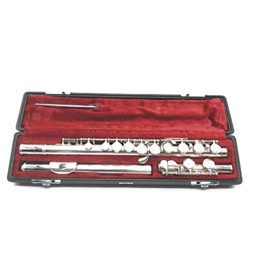 yamaha 311 flute for sale