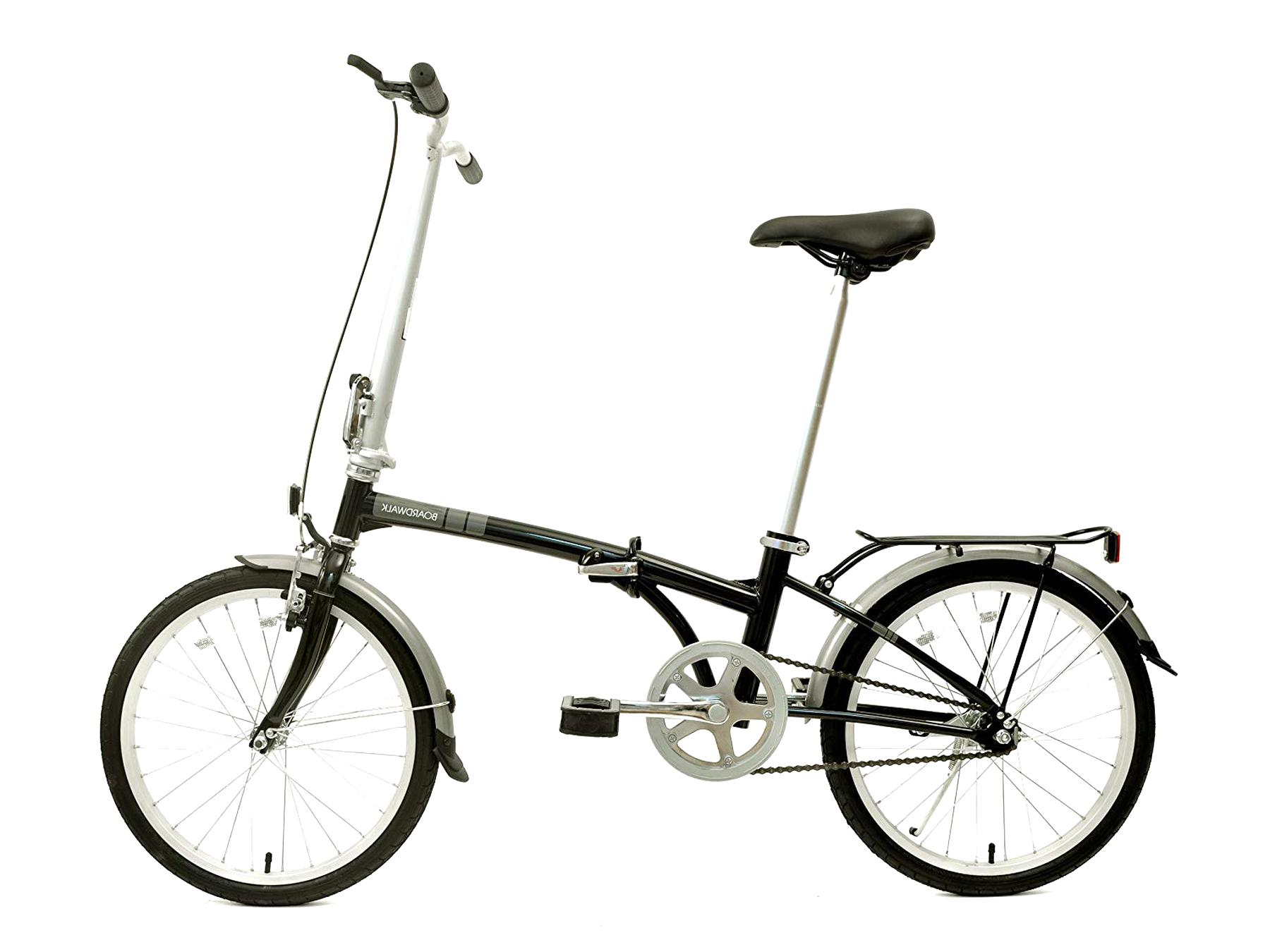 dahon bicycle for sale