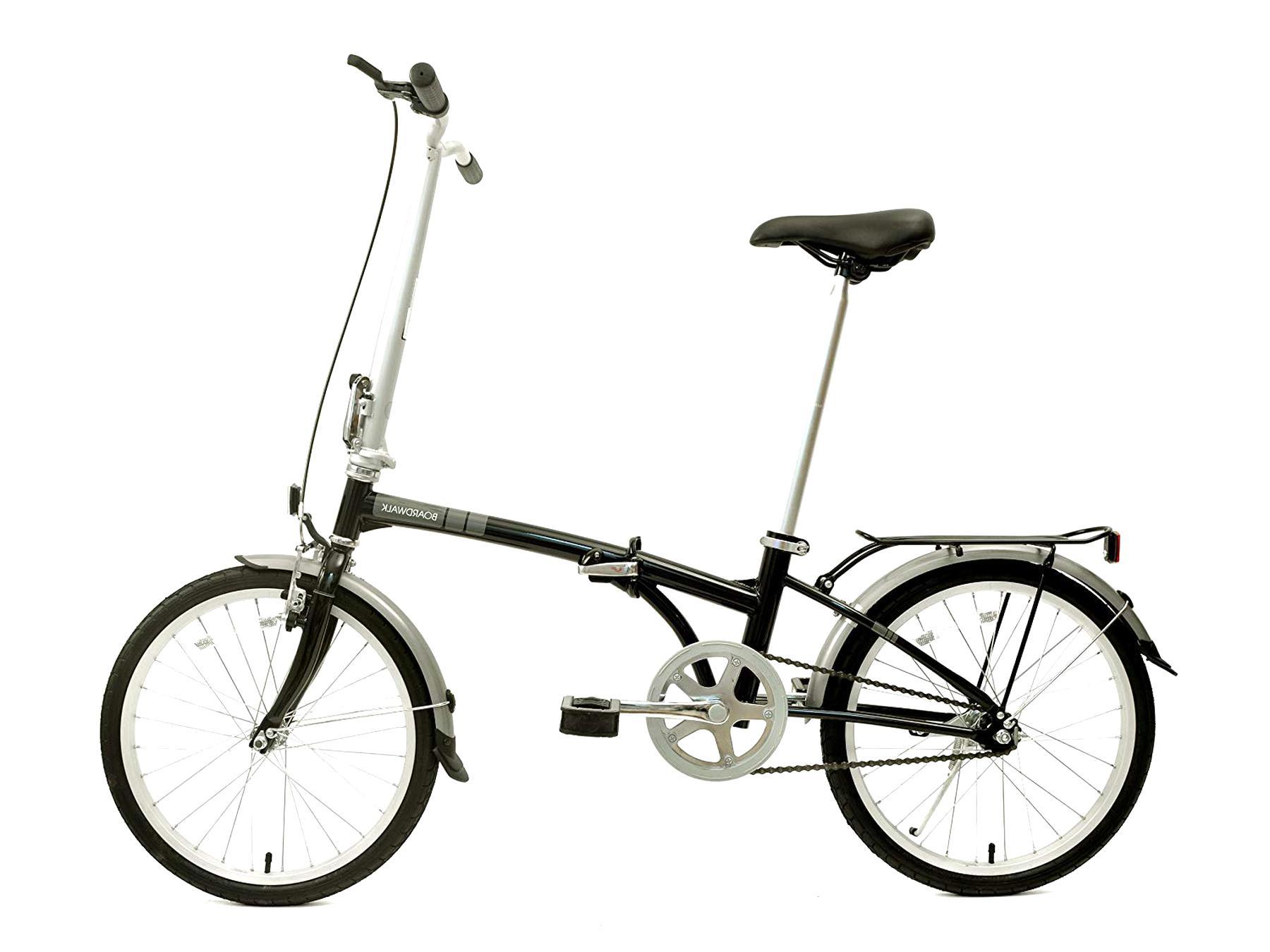 dahon bike for sale