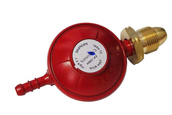 Calor Gas Regulator for sale in UK | View 64 bargains
