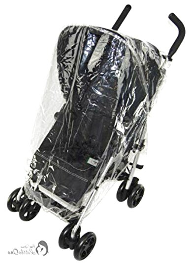 hauck raincover for sale