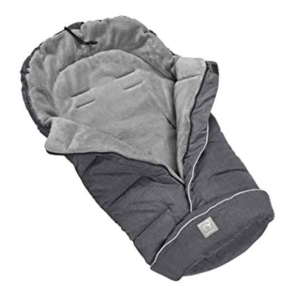 universal footmuff for sale
