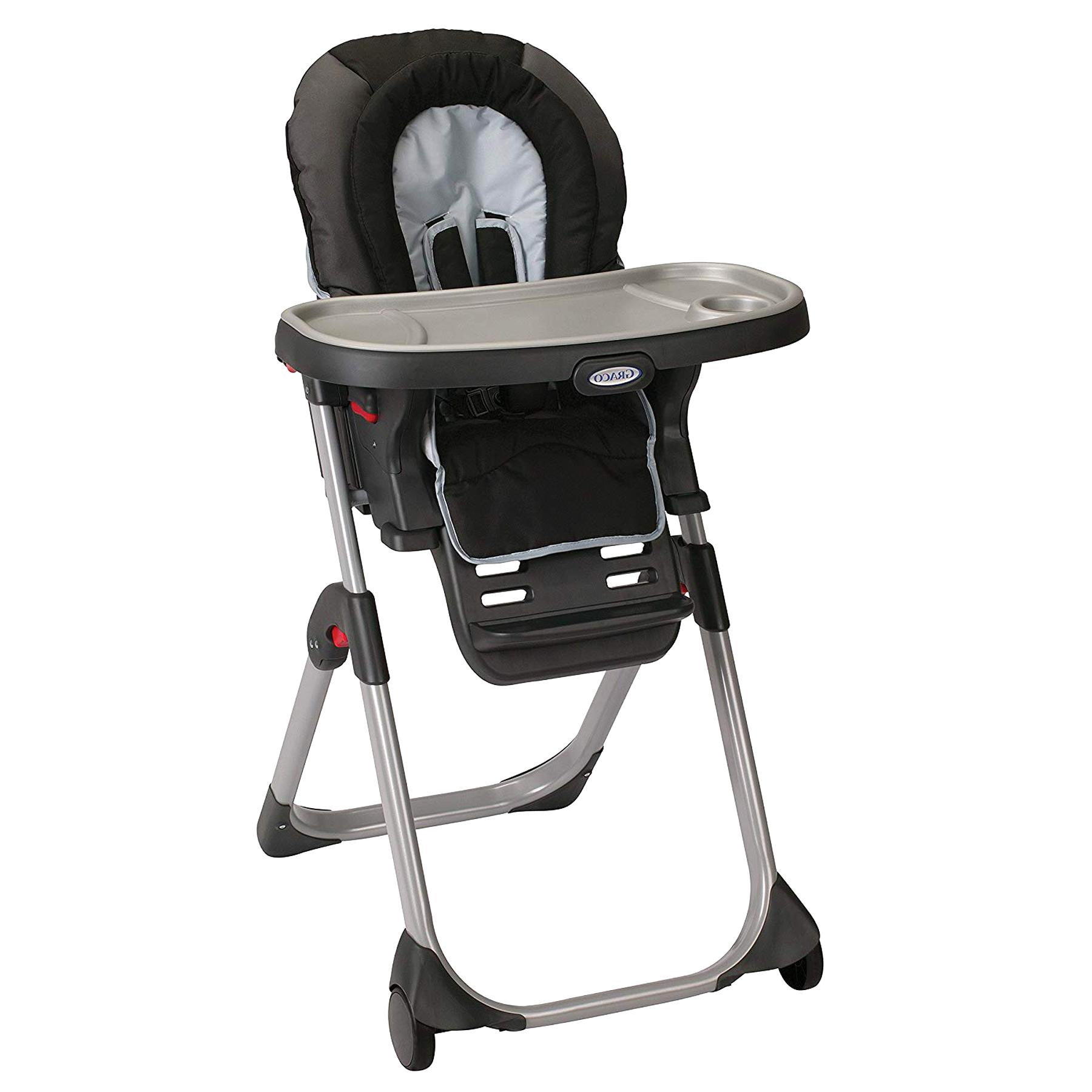 graco highchair for sale