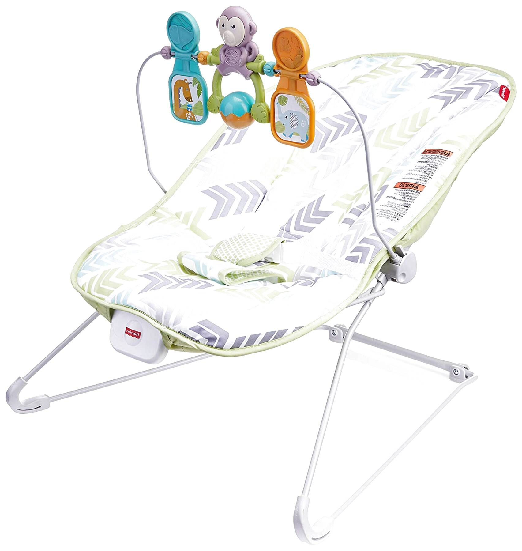 Baby Bouncer Chair For Sale In Uk View 92 Bargains