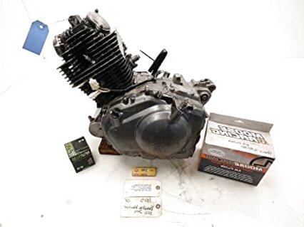 yamaha 350 engine for sale