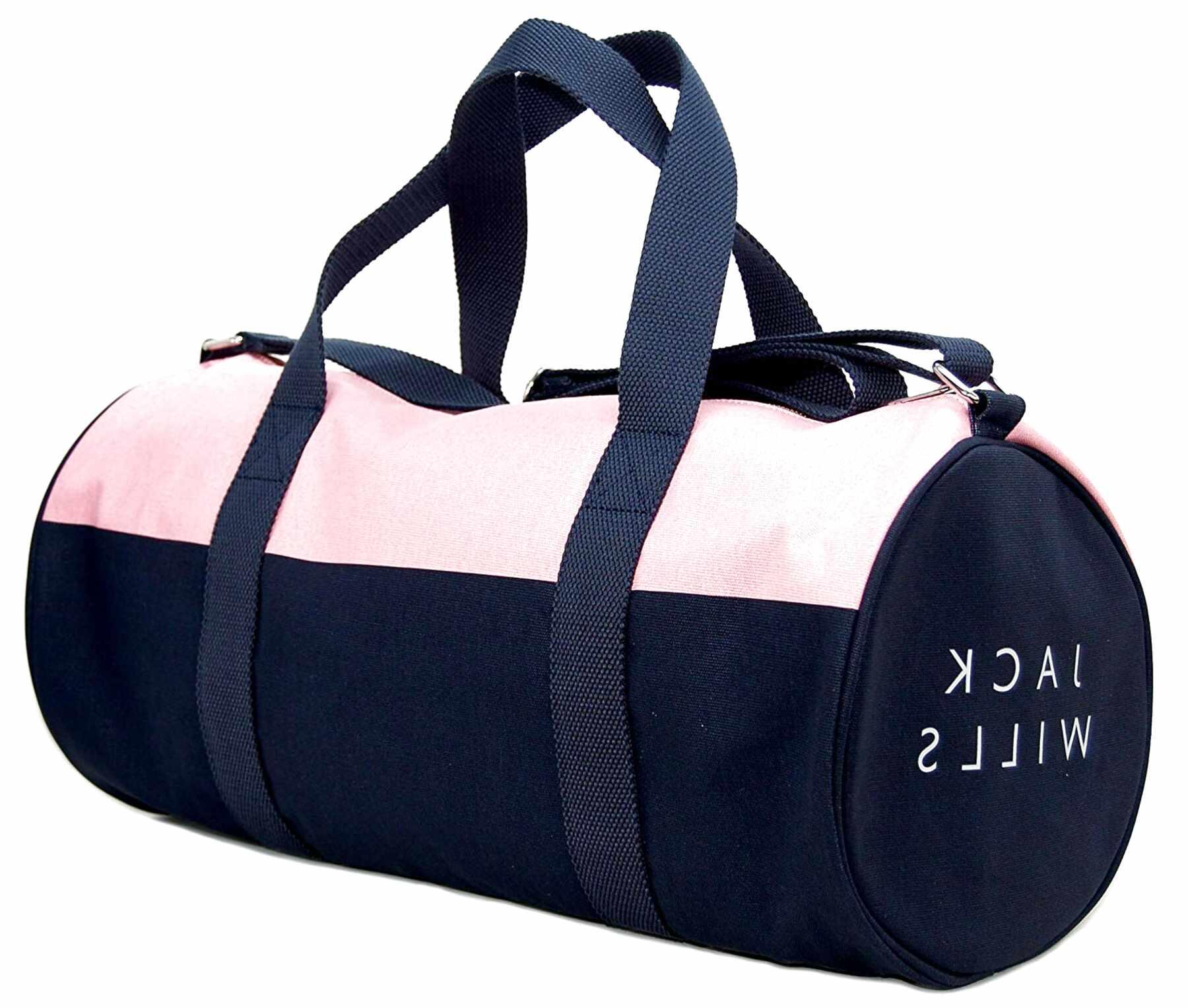 jack wills gym bag for sale