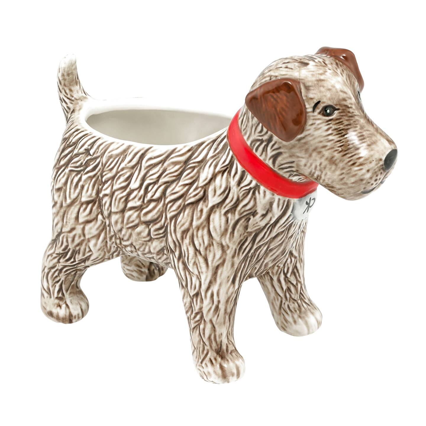 cath kidston stanley dog for sale