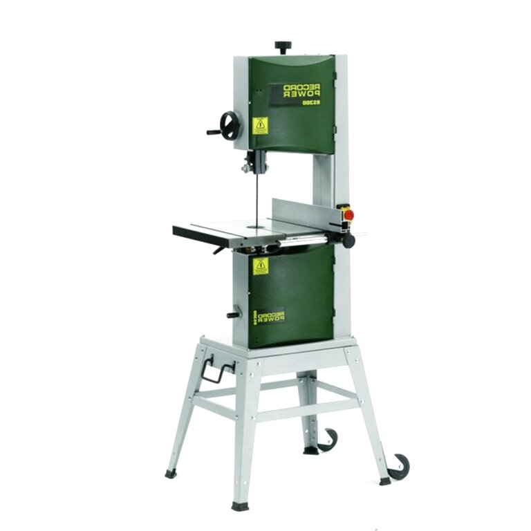 record power bandsaw for sale