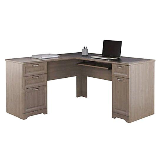 l shaped desk for sale