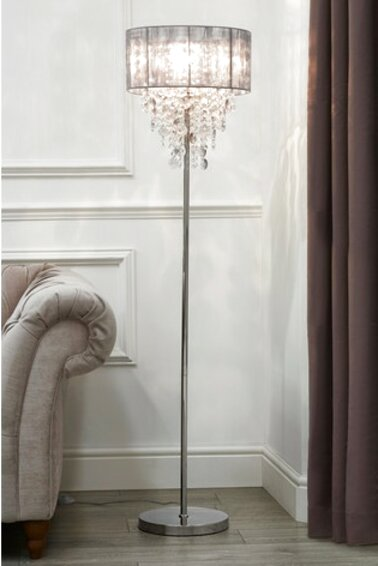 Floor Lamps Used Resources @house2homegoods.net
