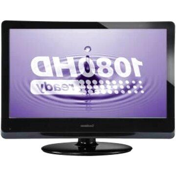 goodmans tv for sale