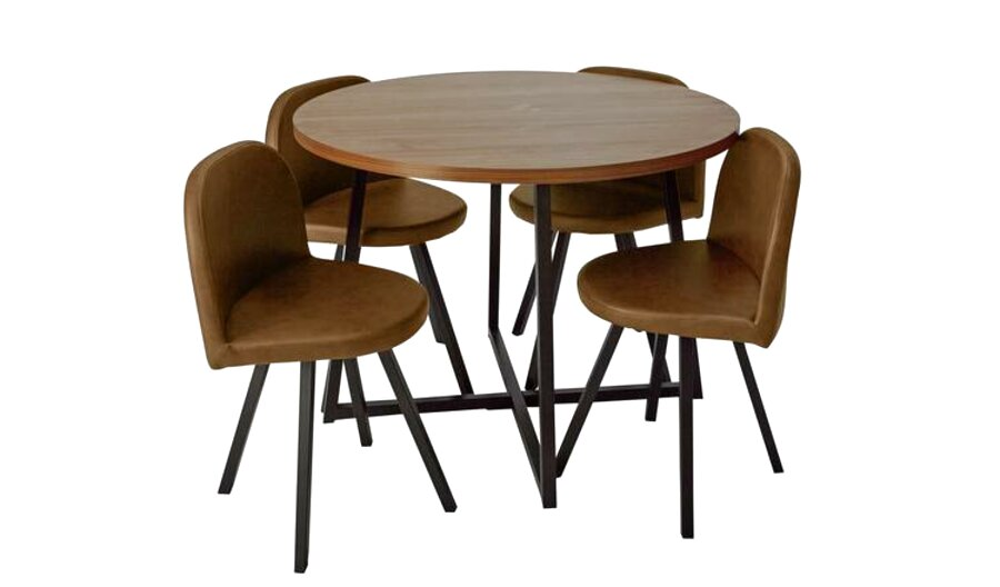 space saving chairs for sale