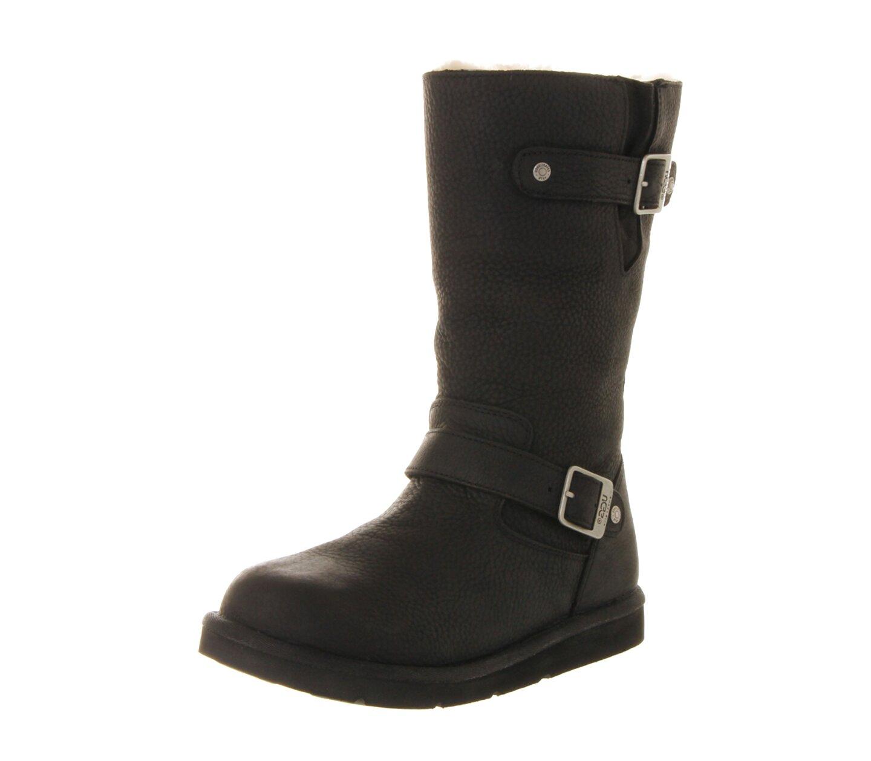 ugg kensington boots for sale